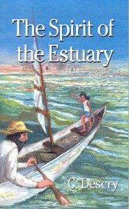 The Spirit of the Estuary by C. Descry