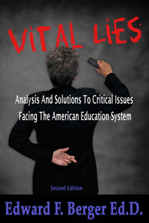 VITAL-LIES-2nd-Edition-Cover